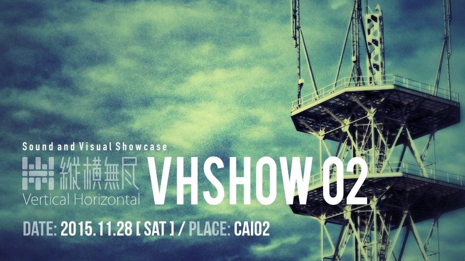 vhshow02